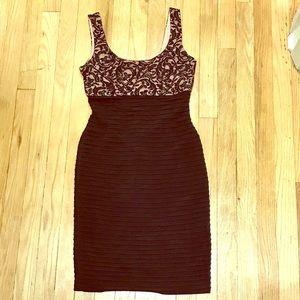 Women's Calvin Klein Lace Dress